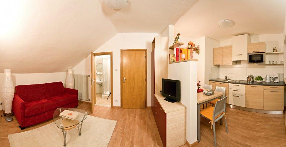 ferienwohnung 1 ferienwohnungen haus tirol in kaltern am see an der s dtiroler weinstra e. Black Bedroom Furniture Sets. Home Design Ideas